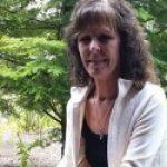 Profile picture of Linda B